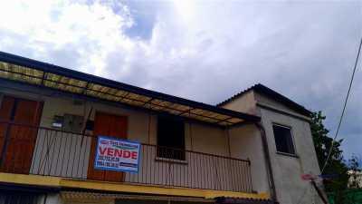 Appartamento in Vendita a Cosenza via Popilia