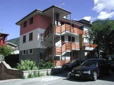 in Affitto ad Aprica via Mavigna 1