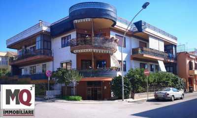 Appartamento in Vendita a Mondragone, Zona Lido