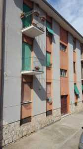 Appartamento in Vendita a San Martino Valle Caudina via San Martino Vescovo