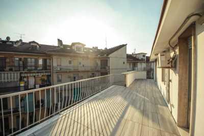 Appartamento in Vendita a Torino Corso San Maurizio 21
