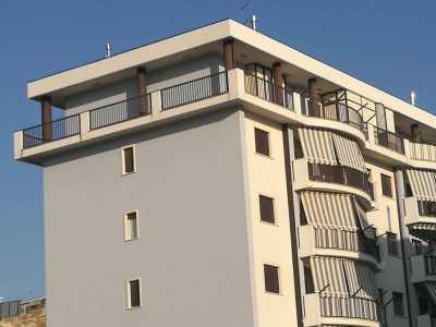 Appartamento in Vendita a San Cataldo