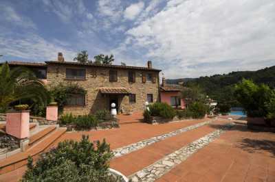 Villa in Vendita a Massarosa , Bargecchia