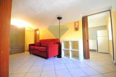 Appartamento in Affitto a Catania via Vicenza 9