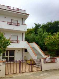 Villa in Vendita a Briatico Ss522
