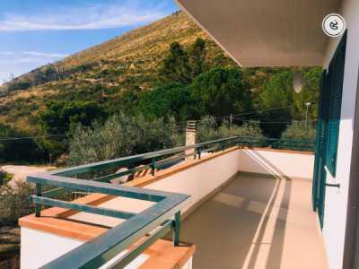 Villa in Vendita a Formia via Santa Maria la Noce