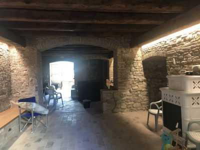 in Affitto a Santarcangelo di Romagna via Andrea Costa