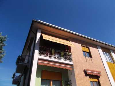 Appartamento in Vendita a Mede Corso Vittorio Veneto 27