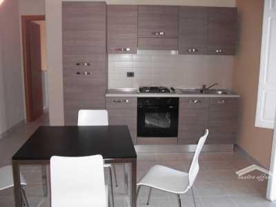 Appartamento in Vendita a campobasso centro