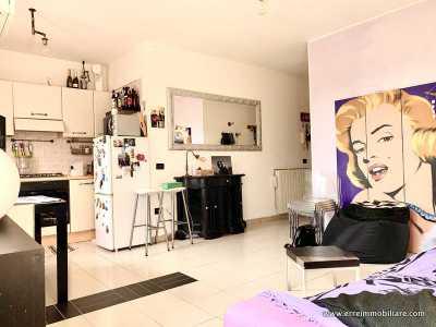 Appartamento in Vendita a Scarlino, Scarlino Scalo