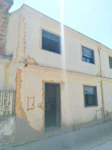 Appartamento in Vendita a Piscinas via Regina Margherita