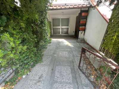 Villatta a Schiera in Vendita a Comacchio Viale Dante Alighieri 32 Lido Degli Estensi