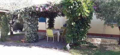 Casa Semi Indipendente in Vendita a Carrara, Fossone