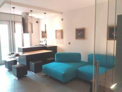 Appartamento in Vendita ad Alzano Lombardo via Mearoli 7