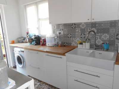 Appartamento in Vendita a Vicenza via Massaria Sant