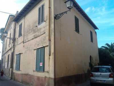 Casa Indipendente in Vendita a Montopoli in Val D%60arno via Muscianello , Marti