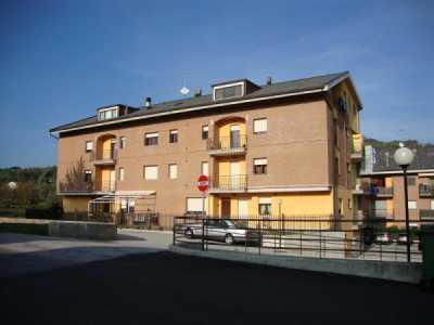Appartamento in Vendita a Mirabello Sannitico via Roma