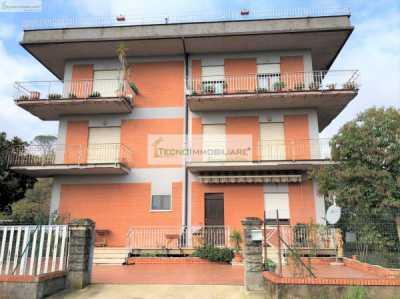Appartamento in Vendita a Pontecorvo via Goffredo Mameli
