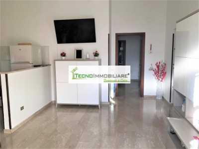 Appartamento in Vendita a Pontecorvo Corso Giuseppe Garibaldi