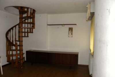 Appartamento in Vendita ad Altare Palazzo Delle Poste