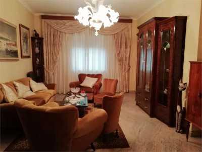 appartamento in Vendita a San Cataldo VIALE INDIPENDENZA