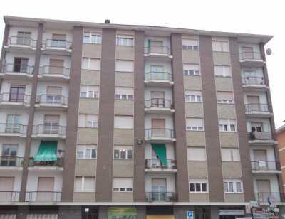 Appartamento in Vendita a Moncalvo via 20 Settembre 38