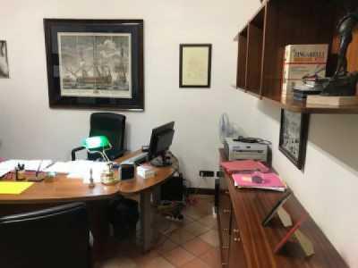 Appartamento in Affitto a Napoli via Domenico Cimarosa