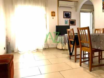 Appartamento in Vendita a Gravina di Catania Centro