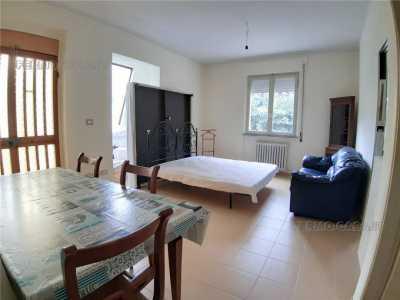 Appartamento in Vendita a Porto San Giorgio via Collina 21, Porto San Giorgio