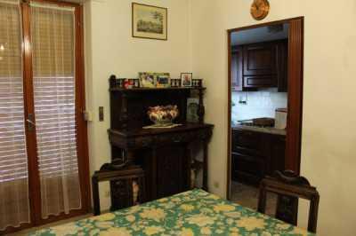 Appartamento in Vendita a Frassino via Vittorio Veneto 18