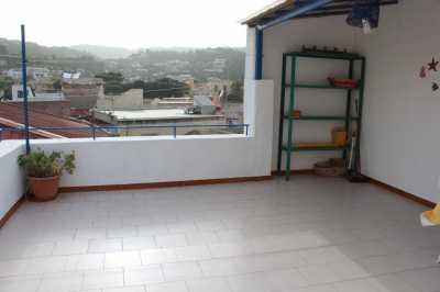 Appartamento in Vendita a Lipari Centro Storico