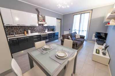 Appartamento in Vendita a Codogno via Paolo Gorini