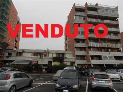 Appartamento in Vendita a ladispoli centro