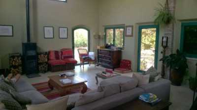 Rustico Casale in Vendita a Reggio Emilia