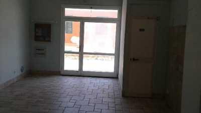 Locale Commerciale in Vendita a Capoliveri Capoliveri