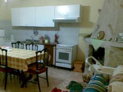 Villa in Vendita a Latina, Borgo Sabotino