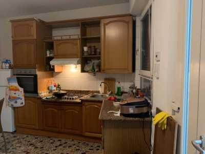 Appartamento in Vendita a Riccione Viale Armando Diaz 52