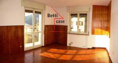 Appartamento in Vendita a Piazzatorre via 20 Settembre 28