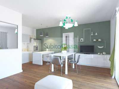 Appartamento in Vendita a Chieti Scalo Centro