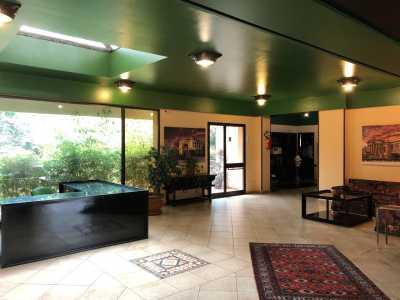Appartamento in Vendita a Palermo via Caduti Senza Croce Resuttana