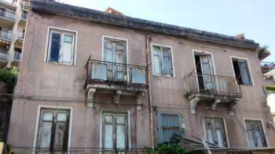Villa in Vendita a Messina via Consolare Pompea Ganzirri me Italia