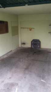 Box Garage in Vendita a Tortona