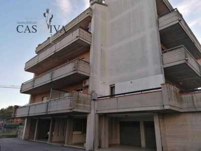 Appartamento in Vendita ad Acquaviva Picena via Cavour Residenziale