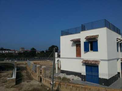 Appartamento in Vendita a Giugliano in Campania via Lago Patria Lago Patria
