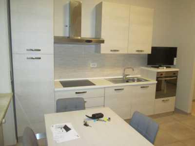 Appartamento in Affitto a Villafranca Piemonte