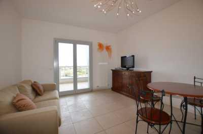 Appartamento in Vendita ad Olbia Viale Aldo Moro Olbia Città