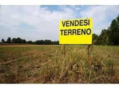 Terreno in Vendita a Maserà di Padova