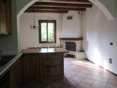 Villa in Vendita a Grisignano di Zocco via Salvatore Quasimodo 44