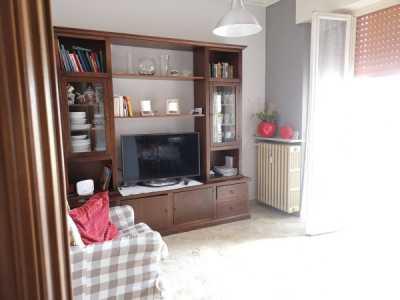Appartamento in Vendita a Mondovì via Torino 16