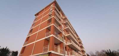 Appartamento in Vendita a Cossato via Paruzza 87